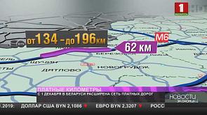 Мошенники сняли миллионы с банковских карт белорусов