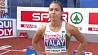 Алина Талай вышла в финал чемпионата Европы по легкой атлетике в Амстердаме Аліна Талай выйшла ў фінал чэмпіянату Еўропы па лёгкай атлетыцы ў Амстэрдаме Alina Talai reaches final of European Athletics Championships in Amsterdam