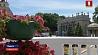 В госпрограмму инновационного развития Беларуси включены 34 новых проекта У дзяржпраграму інавацыйнага развіцця Беларусі ўключаны 34 новыя праекты State programme of innovative development of Belarus includes 34 new projects