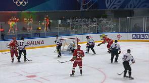 """""""Хоккей для всех"""" 25.10.2019"""