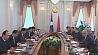 Беларусь и Лаос создадут межправительственную комиссию Беларусь і Лаос створаць міжурадавую камісію Belarus and Laos to create intergovernmental commission