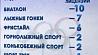 Олимпийский состав нашей сборной  сегодня назвали в  НОК Беларуси Алімпійскі склад нашай зборнай  сёння назвалі ў  НАК Беларусі NOC announces Belarus' Olympic team
