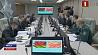 Беларусь и Китай создадут центр по вопросам пожарной и промышленной безопасности Беларусь і Кітай створаць сумесны цэнтр па пытаннях пажарнай і прамысловай бяспекі Belarus and China to create joint center for fire and industrial safety