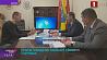 Первый заместитель главы Администрации Президента разбирался в проблемных ситуациях жителей  Крупского района