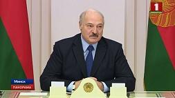 Откровенно о большой политике. Александр Лукашенко встретился с белорусскими дипломатами во Дворце Независимости Адкрыта пра вялікую палітыку. Аляксандр Лукашэнка сустрэўся з дыпламатамі Alexander Lukashenko meets with Belarusian diplomats in Palace of Independence