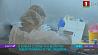 В борьбе с COVID-19 в Беларуси задействованы 25 тысяч медиков   У барацьбе з COVID-19 у Беларусі задзейнічаны 25 тысяч медыкаў  25 000 physicians fight coronavirus in Belarus