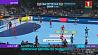 Сегодня белорусы сыграют на чемпионате Европы по гандболу со сборной Испании Сёння беларусы згуляюць на чэмпіянаце Еўропы па гандболе са зборнай Іспаніі