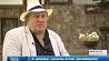 """Эксклюзивное интервью Жерара Депардье программе """"Главный эфир"""" Эксклюзіўнае інтэрв'ю Жэрара Дэпардзье праграме """"Галоўны эфір"""" Gerard Depardieu gives exclusive interview to Main Air"""