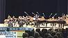 Сегодня состоится закрытие VIII Международного фестиваля Юрия Башмета Сёння адбудзецца закрыццё VIII Міжнароднага фестывалю  Юрыя Башмета