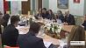 МВД приступило к обсуждению проекта Декларации о повышении мобильности в сфере миграции