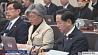 КНДР согласилась провести переговоры с Южной Кореей на высоком уровне КНДР пагадзілася правесці перамовы з Паўднёвай Карэяй на высокім узроўні