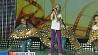 Первая репетиция финалистов проекта Песня для Евровидения Першая рэпетыцыя фіналістаў праекта Песня для Еўрабачання First rehearsal of Song for Eurovision project