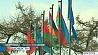 Санкт-Петербург на этой неделе стал парламентской столицей Санкт-Пецярбург на гэтым тыдні стаў парламенцкай сталіцай CIS, EurAsEc and CSTO interparliamentary assemblies to be held in St. Petersburg
