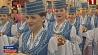В Гродно стартовал фестиваль, не имеющий аналогов в мире У Гродне стартаваў фестываль, які не мае аналагаў у свеце