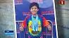 Десятилетний мальчик из США Кларк Кент побил рекорд 23-кратного олимпийского чемпиона