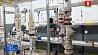 В Минске сегодня отключают отопление в административных зданиях и на предприятиях У Мінску сёння адключаюць ацяпленне ў адміністрацыйных будынках і на прадпрыемствах