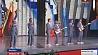 "XXVI ""Славянский базар в Витебске"" стал историей  XXVI ""Славянскі базар у Віцебску"" стаў гісторыяй  26th Slavic Bazaar festival closes in Vitebsk"