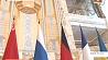 В Минске созданы все условия для проведения переговоров У Мінску створаныя ўсе ўмовы для правядзення перамоў Minsk creates all conditions for negotiations