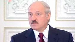 Интервью Президента Республики Беларусь Александра Лукашенко китайским СМИ.