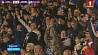 В 23-м туре чемпионата Беларуси по футболу сыграно четыре матча У 23-м туры чэмпіянату Беларусі па футболе праведзены чатыры матчы
