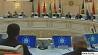 Геополитику, информационную безопасность и техническое сотрудничество обсудят в Минске Геапалітыку, інфармацыйную бяспеку і тэхнічнае супрацоўніцтва абмяркуюць у Мінску Minsk hosting summit of CIS security and intelligence agencies