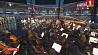 Президентский оркестр откроет сезон 20 сентября музыкой советского кино  Прэзідэнцкі аркестр адкрые сезон 20 верасня музыкай савецкага кіно