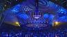 Сегодня в Киеве пройдет  второй полуфинал главного музыкального шоу Европы Сёння ў Кіеве пройдзе другі паўфінал галоўнага музычнага шоу Еўропы Second Eurovision semifinal to take place in Kiev today