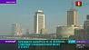 Президент 19-20 февраля совершит официальный визит в Египет Прэзідэнт 19 лютага накіруецца з афіцыйным візітам у Егіпет