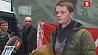 Известный белорусский велогонщик Василий Кириенко завершает карьеру