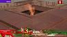 3 июля 1961 года у основания обелиска Площади Победы Алексей Бурдейный зажег огонь. С тех пор пламя не потухало ни разу