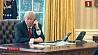 Россию и Китай подозревают в прослушке телефона Дональда Трампа Расію і Кітай падазраюць у праслухоўванні тэлефона Дональда Трампа