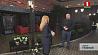 Интервью с губернатором Архангельской области России Інтэрв'ю з губернатарам Архангельскай вобласці Расіі