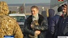 Обмен пленными и задержанными в Донбассе получил высокое одобрение со стороны ООН