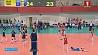 В Турции прошла жеребьевка финального раунда женского чемпионата Европы - 2019 по волейболу У Турцыі прайшла жараб'ёўка фінальнага раўнда жаночага чэмпіянату Еўропы - 2019 па валейболе
