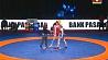 Екатерина Гончар завоевала серебро чемпионата Европы по борьбе Кацярына Ганчар заваявала серабро чэмпіянату Еўропы па барацьбе Ekaterina Gonchar wins silver at European Wrestling Championships
