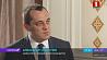 """А. Субботин: Безбарьерная торговля внутри Евразийского экономического союза товарами и услугами - главная цель интеграции """"пятерки"""""""