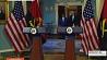 США и Куба начали новую главу дипломатических отношений ЗША і Куба пачалі новы раздзел дыпламатычных адносін