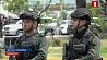 Теракт в столице Колумбии. Погибли 11 человек  Тэракт у сталіцы Калумбіі. Загінулі 11 чалавек