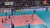 """Волейбольная """"Минчанка"""" заключила соглашения с двумя опытными игроками Валейбольная """"Мінчанка"""" заключыла пагадненні з двума дасведчанымі гульцамі"""