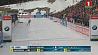Мартен Фуркад - победитель мужской индивидуальной гонки на чемпионате мира по биатлону Мартэн Фуркад - пераможца мужчынскай індывідуальнай гонкі на чэмпіянаце свету па біятлоне Martin Fourcade wins men's individual race at Biathlon World Championship