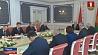 ЕАЭС, Союзное государство, Евросоюз и ВТО. На совещании у Президента обсудили участие в интеграционных структурах ЕАЭС, Саюзная дзяржава, Еўрасаюз і СГА. На нарадзе ў Прэзідэнта абмеркавалі ўдзел у інтэграцыйных структурах