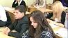 Белорусские школы вернутся к профильному обучению Беларускія школы вернуцца да профільнага навучання