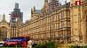 Правительство Великобритании утвердило проект соглашения с Евросоюзом по Брекситу Урад Вялікабрытаніі зацвердзіў праект пагаднення з Еўрасаюзам па Брэксіце