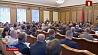 Громкие заявления из Палаты представителей Гучныя заявы прагучалі ў Палаце прадстаўнікоў