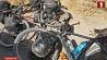 Наезд на велотуристов в Таджикистане может быть терактом Наезд на велатурыстаў у Таджыкістане можа быць тэрактам