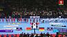 Чемпионат Европы по гандболу: белорусы уступили немцам