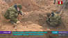 В 2020 году поисковый батальон проведет более 100 раскопок  У 2020 годзе пошукавы батальён правядзе больш як 100 раскопак  Search battalion to conduct more than 100 excavations in 2020