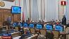 Владимира Дворника и Анатолия Хотько официально представили в правительстве