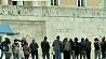 Еврокомиссия изучает возможность ликвидации формата тройки международных кредиторов для Греции Еўракамісія вывучае магчымасць ліквідацыі фармату тройкі міжнародных крэдытораў для Грэцыі