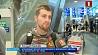 Евгений Королек: Ошибка в гонке на выбывание не позволила бороться за медали
